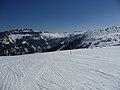 Flumserberg - panoramio (119).jpg