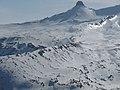 Flumserberg - panoramio (241).jpg