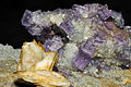Fluorite, barytine, quartz 90-1-0934.JPG
