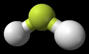 Fluoronium