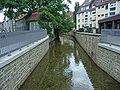 Fluss Leine (Göttingen).JPG