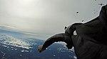 Flying Away from Rain (6367724981).jpg
