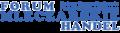 Fm handel logo01-25 II 08.png