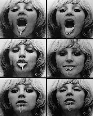 Natalia LL - Image: Fma natalia ll postconsumerart 1975