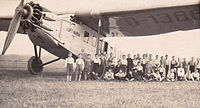 Focke-Wulf A 17 Weddewarden (1927).jpg