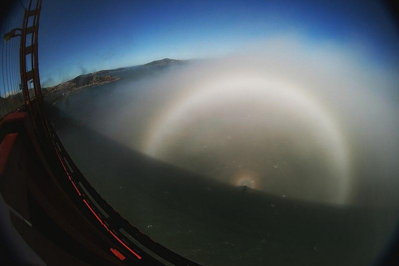 Файл:Fogbow glory spectre bridge edit 1.jpg