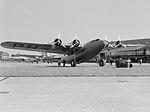 Fokker F-XXXVI (1934).jpg