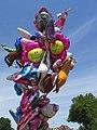 Folienballons - panoramio (1).jpg