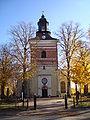 Folkärna kyrka oktober 2008.jpg
