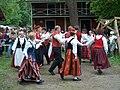 Folk dance H6140 Tanhuajat P.JPG
