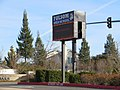 Folsom 561 - panoramio.jpg