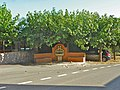 Font a Can Ferrer de la Cogullada - panoramio.jpg