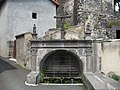 Fontaine Marsat.jpg