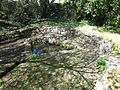 Fontaine du Treuch, Larmor-Plage, France.jpg