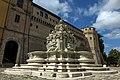 Fontana Masini - 1.jpg