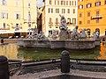 Fontana dei Nettuno 海神噴泉 - panoramio.jpg