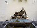 Fontana del Babbuino (Rome).jpg