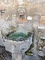 Fontana del Mascherone (Spoleto) 5.jpg
