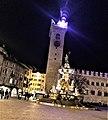 Fontana del Nettuno (Trento) foto 18.jpg