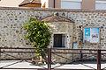 Fontenay-le-Vicomte IMG 2183.jpg