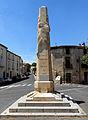 Fontes monument aux morts.jpg