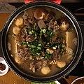 Food 中鍋羊肉爐, 車庫羊肉爐, 台北 (23965230605).jpg