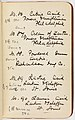 Food Adulteration Notebook, Purchases at Schuyler, Nebraska - NARA - 5822069 (page 23).jpg