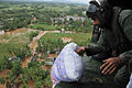 Food Packets being dropped by Naval Air Crew after as part of Cyclone Nilam relief efforts (1).jpg