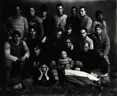 Football team in uniform 1890 002.png