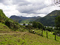 Footpath from Mosser Fell - geograph.org.uk - 510320.jpg