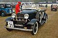 Ford - V-8 - 1932 - 30-65 hp - 8 cyl - Kolkata 2013-01-13 3145.JPG