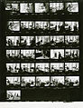 Ford A0072 NLGRF photo contact sheet (1974-08-12)(Gerald Ford Library).jpg