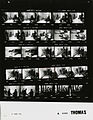 Ford A2890 NLGRF photo contact sheet (1975-01-22)(Gerald Ford Library).jpg