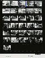 Ford A4041 NLGRF photo contact sheet (1975-04-11)(Gerald Ford Library).jpg