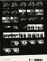 Ford A9430 NLGRF photo contact sheet (1976-04-30)(Gerald Ford Library).jpg