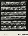 Ford B0468 NLGRF photo contact sheet (1976-07-02)(Gerald Ford Library).jpg