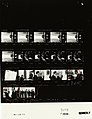Ford B2838 NLGRF photo contact sheet (1977-01-19)(Gerald Ford Library).jpg