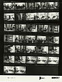 Ford B2857 NLGRF photo contact sheet (1977-01-19)(Gerald Ford Library).jpg