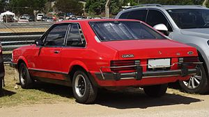 Ford Corcel II 1.6 red in Uruguay.jpg