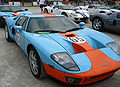 Ford GT Heritage.jpg