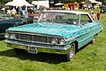 Ford Galaxie 500XL (1964) - 15542510648.jpg