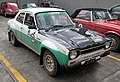 Ford Mk1 Twin Cam Escort (31498085395).jpg