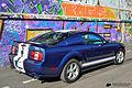 Ford Mustang GT - Flickr - Alexandre Prévot (13).jpg