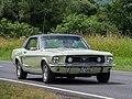 Ford Mustang Oldtimertreffen Ebern 2019 6200252.jpg