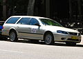 Forensic Services Group Falcon XT wagon - Flickr - Highway Patrol Images.jpg