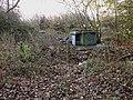 Former ROC Bunker - geograph.org.uk - 1573275.jpg