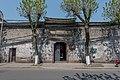 Former residence of Feng Mengzhuan, 2019-04-07 01.jpg