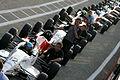 Formula Ford Duratec .2.jpg