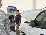 Fort Campbell MPs focus on safety 150501-A-LS265-267.jpg