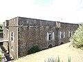 Fort Napoléon des saintes.jpg